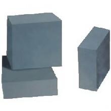水泥窑用磷酸盐砖价格优惠质量保证图片