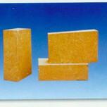 高铝砖国家技术标准图片