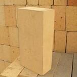 粘土砖价格图片