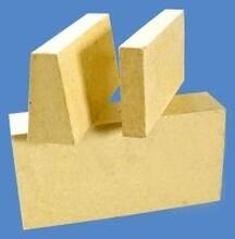 云南曲靖耐火材料廠家三級高鋁磚G-2價格圖片