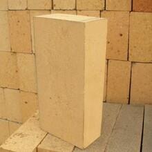 粘土砖价格优惠/粘土砖质量保证图片