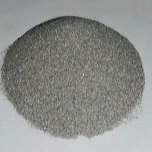 云南钢纤维浇注料价格JC/T499-92(96)图片