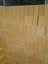 云南曲靖三级高铝砖价格图片
