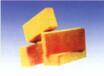 耐碱砖厂家直销/价格优惠/质量保证