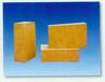 云南曲靖宣威硅藻土保温砖质量保证
