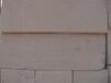 优质服务贵州铜仁松桃无水泡泥质量标准