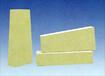 甘肃武威硅酸铝纤维毯规格