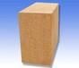 标砖1块多少钱广西壮族自治百色田东县刚玉浇注料质量标准