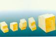 广东阳江磷酸盐转质量保证