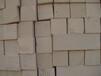 那家比较强云南昆明晋宁县高铝保温砖规格