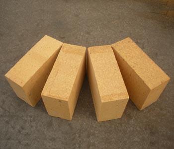 安徽铜陵水泥窑专用浇注料专业厂家
