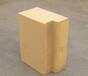 云南怒江兰坪粘土砖质量标准