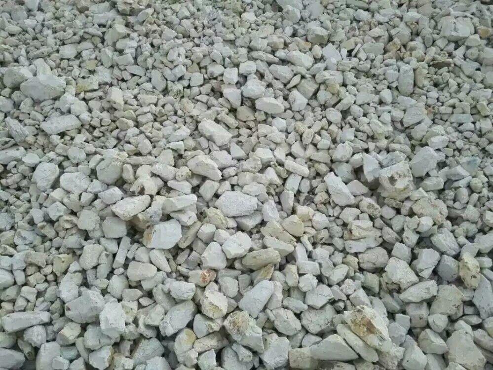 四川阿坝金川县硅酸铝纤维毯行业领先