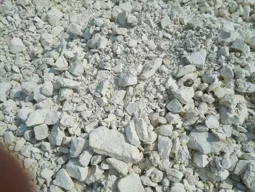 四川自贡荣县耐火砖那家比较好