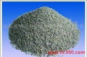 云南大理弥渡县硅酸铝纤维毯价格优惠