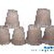 云南普洱輕質澆注料技術指標圖片