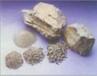 河北邢台硅藻土保温砖厂家地址