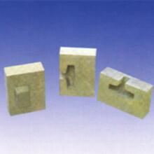 云南保山硅酸鋁纖維毯耐火材料報價圖片
