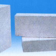 新疆克拉瑪依熱風爐用粘土磚放心使用圖片