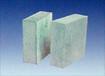广东惠州高铝质自流浇注料标砖1块多少钱