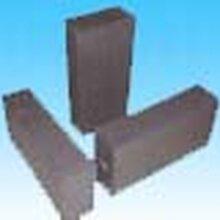 新疆和田陶粒耐火砖尺寸图片