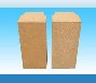 广西壮族自治北海高铝保温砖质量标准