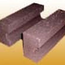河北邢臺硅酸鋁質隔熱耐火泥漿服務周到圖片