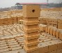 贵州黔西南安龙县粘土保温砖技术指标