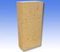 陕西咸阳高铝粉质量保证