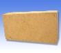 湖南常德磷酸盐结合高铝砖低价促销