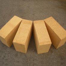 四川廣安磷酸浸漬粘土磚放心省心圖片