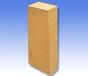 安徽安庆磷酸盐转安全可靠