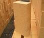 广西壮族自治钦州高铝砖质量标准