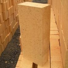 广西壮族自治钦州高铝砖质量标准图片