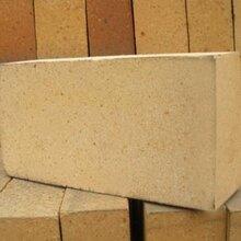 重庆热风炉用高铝砖技术过硬图片