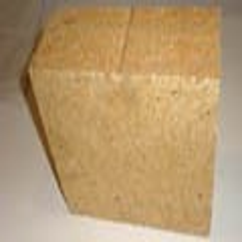 广西壮族自治钦州磷酸浸渍高铝砖价格优惠图片
