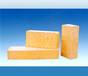 河北邯郸磷酸浸渍高铝砖优惠促销