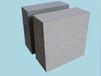 河北邢台高铝砖质量标准
