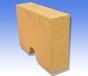 青海海西耐火砖质量标准