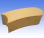 安徽芜湖耐碱砖行业领先