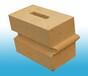 湖北鄂州高铝砖价格优惠