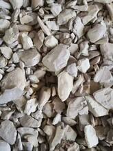 河北邢臺硅酸鋁纖維毯價格實惠圖片