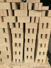 新疆伊犁高爐內襯維修用噴涂料廠家電話圖片