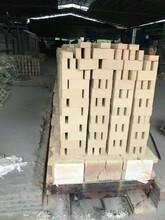 内蒙古自治赤峰粘土砖价格图片