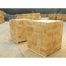 内蒙古自治乌海粘土砖价格图片