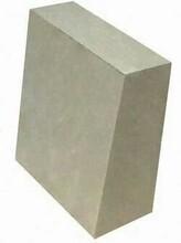 云南文山磷酸盐砖厂家直销磷酸盐砖价格图片