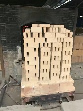 贵州贵阳轻质隔热保温砖厂家直销/轻质隔热保温砖价格优惠图片