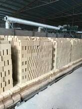 贵州黔西南轻质隔热保温砖厂家直销/轻质隔热保温砖价格优惠图片