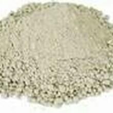 四川泸州高铝浇注料价格优惠图片