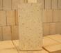 江西省粘土質輕質磚價格